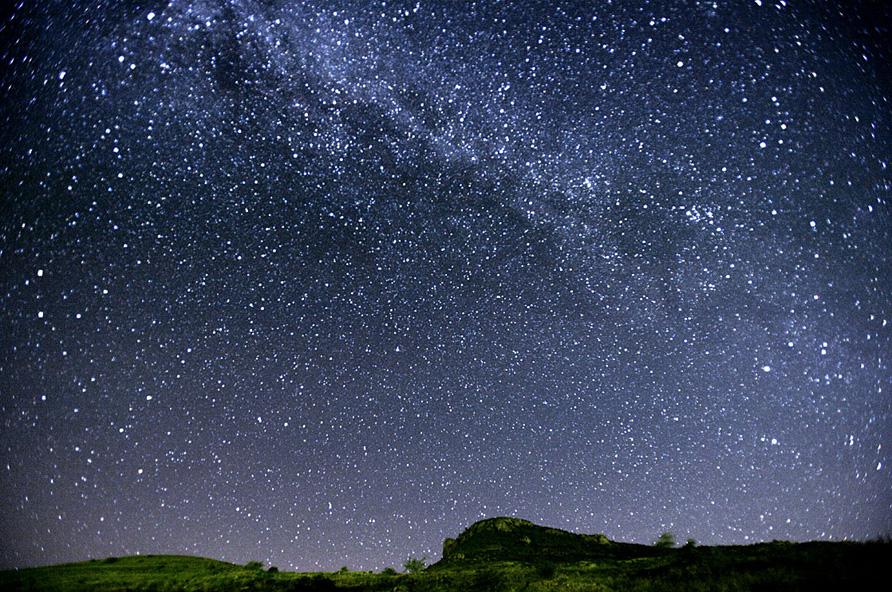 Cuando una vida se apaga, una estrella se ilumina #galiciadeluto #AccidenteSantiago