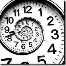 Con el tiempo aprendes. Jose Luis Borges #felicidad #optimismo